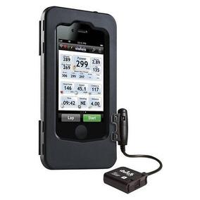 Paquete Para Bicicleta Para Iphone® 3g, 3gs, 4 Y 4s