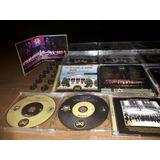La Rondalla De Saltillo 50 Aniversario En Vivo!! 2 Discos