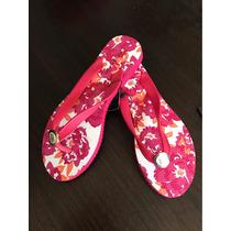 Sandalias Para Mujer Tommy Hilfiger