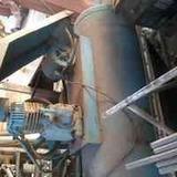 Compresor Industrial Trifasico Con Motor De 10 Caballos..
