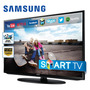 Tv Smart Samsung 50 - Un50fh5303- Outlet