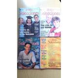 Revista Selecciones Readers Digest: Lecturas De Coleccion!!!