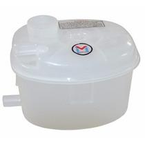 Reservatorio Agua Radiador Uno/pemio/fiorino