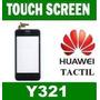 Pantalla Touch Huawei Y321 Ciudadela Liniers Garantia