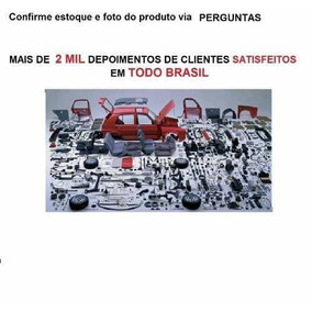 Marcador Combustível Monza/kadett Sle/gls Original 93217959