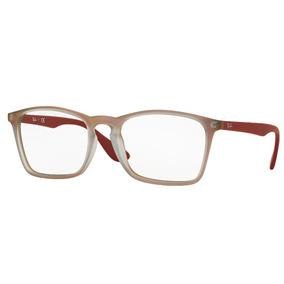 Óculos Retro Espiral. De Sol Ray Ban - Óculos no Mercado Livre Brasil f834536e4d