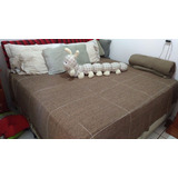 Cama King Size King Star Colchoes