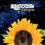 Quilapayun - Siempre