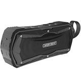 Altavoz Bluetooth Inalámbrico Sportbeat Encajado