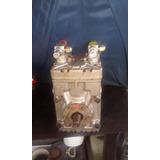 Compresor De Aire Acondicionado Para Camiones Marca York