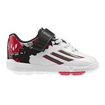 Calzado Adidas Messi Infant B26311
