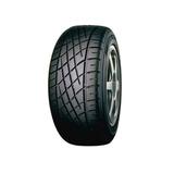 Neumático Yokohama 185 60 R13 80h A539 12 Pagos Sin Interés