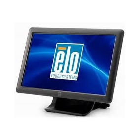 Monitor Touch Screen Lcd 15,6