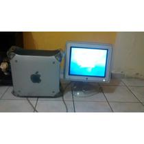 Computador Apple G4!