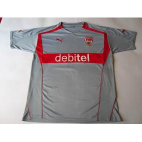 6de1826e43 Camisetas Puma Originales - Camisetas de Hombre en Mercado Libre ...
