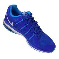 Tenis Nike Air Max Dynasty Running Para Dama