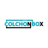 ColchonCity