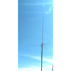 Transmissor Fm 300w Stereo Com Antena E Cabo