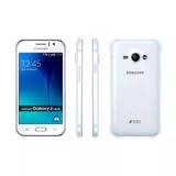 Celular Samsung Galaxy J1 Ace Negro 4g Android Nuevo Cam 5mp