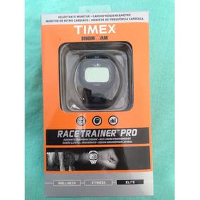 Relógio Timex Ironman Elite