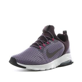 Zapatillas Dama Nike Air Max Motion Racer # 916786500