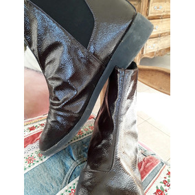 8e53f430 En Mujer Libre Zapatos Argentina Mercado Primark De z0wpt16nx
