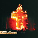 Marilyn Manson The Last Tour On Earth Cd Nuevo