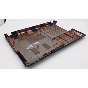Carcaça Inferior Not Semp Toshiba Sti Na1402 Frete Grátis