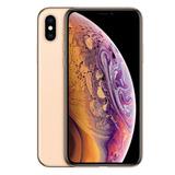 Iphone Xs 512 Gb Oro Apple