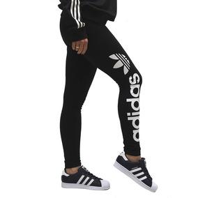 Leggins adidas Originals Dama Aj8081 Dancing Originals