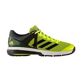 Zapatillas adidas Court Stabil 13 Y Essence