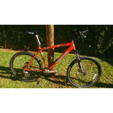 Mountain Bike Kona Cinder Cone