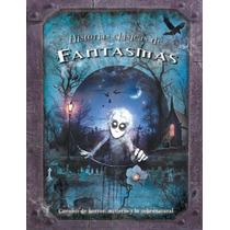 Historias Clásicas De Fantasmas