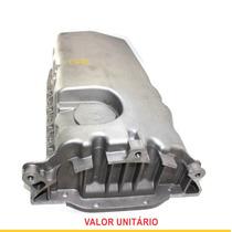Carter De Óleo Do Motor Golf/ Polo/ 1.6/1.8/2.0-s Furo