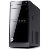 Computadora Amd A4 Nueva Hp Dvdrw 8 Gb 2 Tb !!!!!!!!!