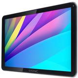 Tablet Gadnic 4g 10 Pulgada Android 6 Quad Core Hdmi Pc 3g