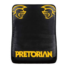 Aparador De Chute Pretorian Training Grande