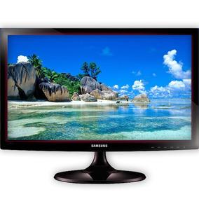 Monitor Led 19 Samsung 19d300h Hdmi Vga Vesa Mexx