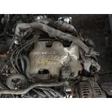 Motor 3400sfi Chevrolet Ventura 2000 7.8 Importado