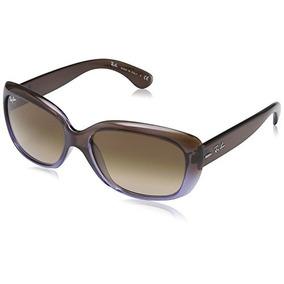 gafas ray ban para mujer mercadolibre colombia