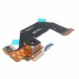 Flex Flat \ Camera Traseira Motorola Mb860 Atrix \ Mb 860