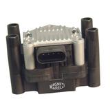 Bobina De Ignição Gol G3 G4 G5 1.0 8v Power Ea111 Marelli