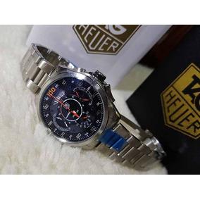 83ef2aa6405 Relogios Masculinos Mercedes Sls - Relógios De Pulso no Mercado ...