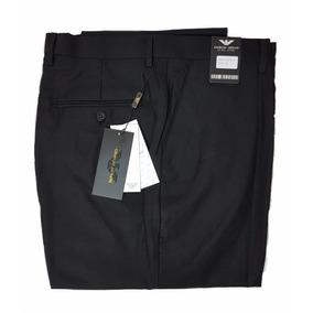 Pantalones Giorgio Armani Para Caballero Envio Gratis