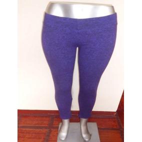 Pantalon Leggins Grueso Importado Bonbache/aladino/joggers