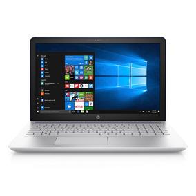 Notebook Hp 15-cd006la Amd A12