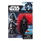 Star Wars Rogue One Figura Coleccionable 10 Cm Klm B7072