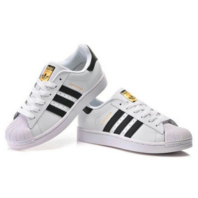 19cfd7712d4 adidas all star mujer