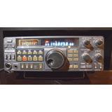 Kenwood Vhf Multimodo Ts-711