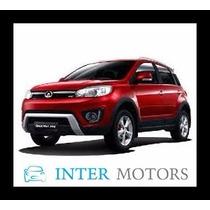 Great Wall Haval M4 Extra Full 0 Km Inter Motors